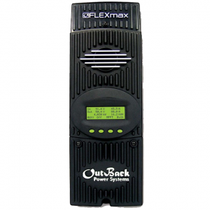 outback-fm60-80