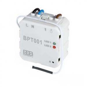 electrobock-bpt001