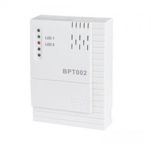 electrobock-bpt002