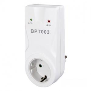 electrobock-bpt003
