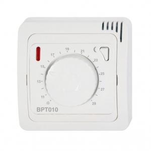 electrobock-bpt010