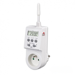 electrobock-ph-ts20