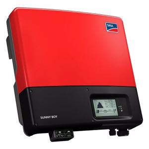 sb-5000-tl-21