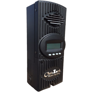 outback-fm60