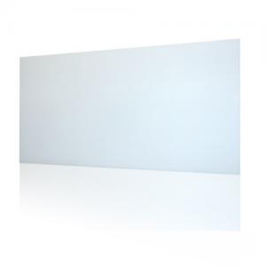 radiador-cristal-blanco-2