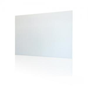 radiador-cristal-blanco
