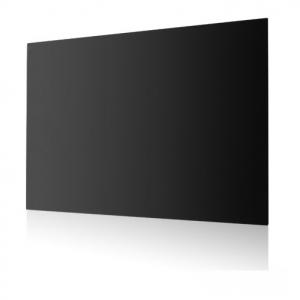 radiador-cristal-negro