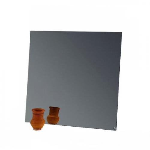 radiador-espejo