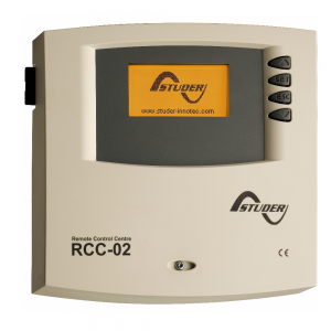 steca-display-rcc-02