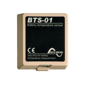 steca-sensor-temperatura