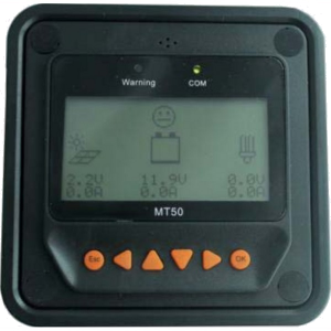 tracer-pantalla-mt-50-tracer