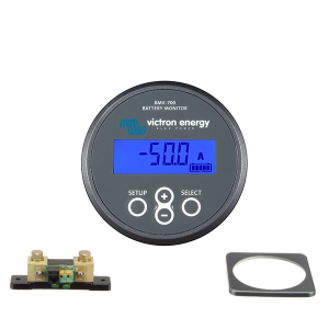 victron-vm-700